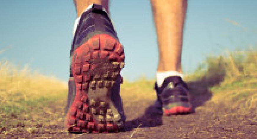 5 Benefits of Exercise for Recovery