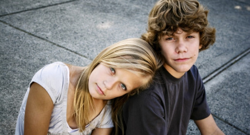 Self-Identity and Its Impact on Adolescent Addiction and Recovery